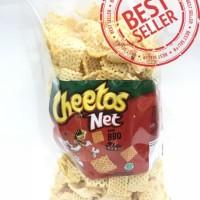 Cheetos Net Kiloan 190g
