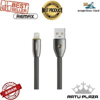 RP Remax Knight USB Cable for Android Smartphone iPhone 5 5s 6 6s MD1
