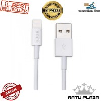 RP Hoco UPL02 Lightning Cable for iPhone 6 6 5 5s MD19020430