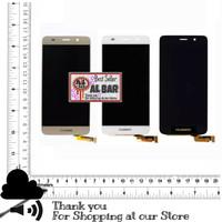 LCD + TOUCHSCREEN HUAWEI HONOR 4A 4G Y6 SCL-U31 L21 L01 L04 ORIGINAL