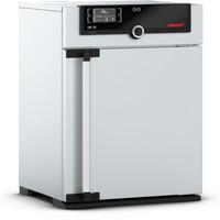MEMMERT UN55 Oven Lab 53 L / Universal Oven UN 55 / drying oven