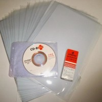 SALE !! Kertas Plastik Transfer Paper Akrilik 50lb