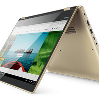 Lenovo YOGA 520 i5 8250U/8GB/1TB + BUNDLE