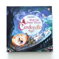 Harga buku import anak usborne pop up   Pembandingharga.com