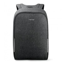 TIGERNU PREMIUM Anti-Theft Backpack Tas Laptop Travel Bag T-B3213HC