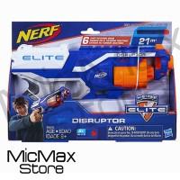 Nerf And strike Nstrike Disruptor