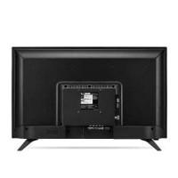 Free Braket LG LED TV FULL HD DVB-T2 43 Inch 43LJ500T - Diskon