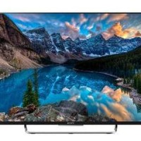 Free Braket Led TV Sony 50 Inch Full HD Andriod Tv Usb Murah