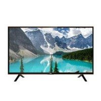 TCL 40 inch Full HD Ready Smart LED TV 40S4900 HDMI USB Limited