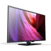 LED TV Philips 39 Inch 39PHA4250S/98 ( 2 x USB Movie , Berkualitas