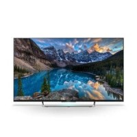 Led TV Sony 50 Inch Full HD Andriod Tv Usb Movie Type K Murah