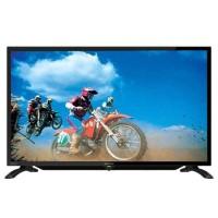 Sharp 32 inch LED TV LC 32LE180I 32LE180 Hitam
