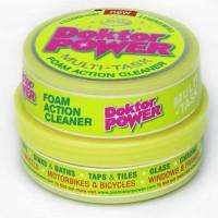 Dijual Doktor Power Multi Task Foam Action Cleaner Unik