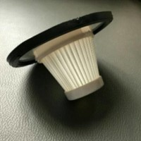 Jual Filter Hepa Vacuum Cleaner Super Hoover Bolde