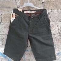 NEW celana pendek Pendek Cardinal Original celana pendek pendek Pria