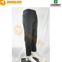 Celana Panjang Consina Xabre Long Pant Hiking Outdoor Travelling Daily