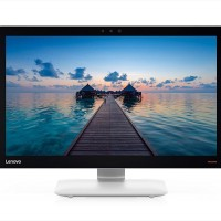 Lenovo AIO910 INTEL i7 27Inch AIO PC TOUCH SCREEN With 3D Camera