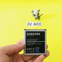 Battery Bateri Batre Original 99% Samsung S4 I9500 Murah
