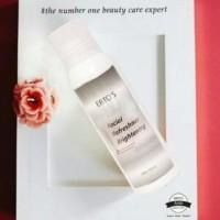 Limited! ERTOS Facial Refreshner Brightening / Toner Ertos Original