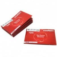 Telkomsel Simpati Kuota Internet 30GB (SUDAH AKTIF)