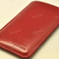 Samsung Galaxy S5 Retro Wallet Leather Flip Cover Cases DISKON