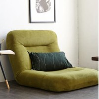 The Olive House - Sofa Bed Jamie Peanut