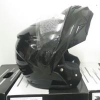 Helm Zeus Modular Z-3500 CARBON | Zeus Modular Carbon