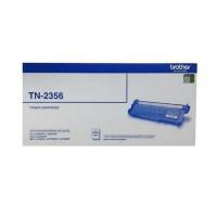 Brother Toner TN-2356 High Yield Original HL-2365DW DCP-L2540DW TN2356
