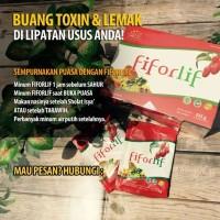 Fiforlif Surabaya GRATIS ONGKIR PROMO