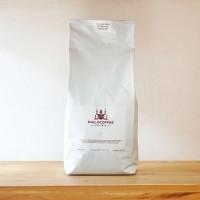 Biji Kopi Arabika Espresso Blend Gorga Batak 1kg   Kopi Arabika