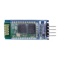 HC-06 Module Bluetooth Serial for Arduino HC06
