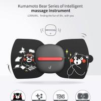 Xiaomi Mijia LF Magic Massage Pad Bear Edition
