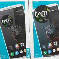 Lenovo K4 Note A7010 non VR 4G Lte Ram 3GB