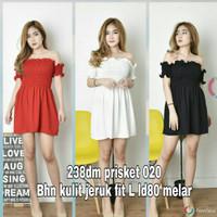 dress import 020 238 real pic ld 80 cm fit L