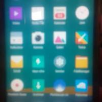 HP Infinix Hot 3 Max X553 4G LTE, Kamera 13Mp, Ram 2Gb Rom 16Gb Fulset