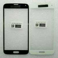 Kaca Lcd Samsung S5 G900 Original