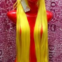 wig usagi sailormoon