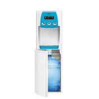 Sanken Dispenser Minuman HWD-C503 --- Garansi Resmi