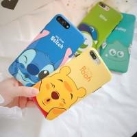 Xperia Z2 Z3 Z5 C3 Samsung S5 S4 S6 S7 S8 Edge Plus Note 3 4 5 8 Case
