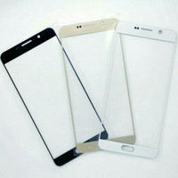 Kaca Lcd Samsung Note 5 Original
