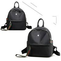 tas backpack ransel fashion tas punggung cewek wanita anak
