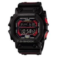 Casio G-Shock GXW-56-1AJF Jam Tangan Pria ORI Garansi Resmi 1 Thn