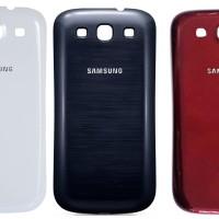 Harga Hp Samsung S3 Travelbon.com