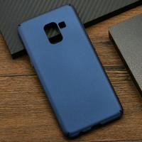 Baby skin ultra slim case untuk Samsung galaxy a8 PLUS 2018 / A8+ 2018
