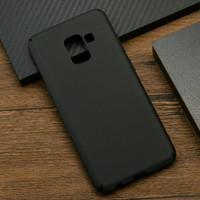 Samsung galaxy A6+ / A6 PLUS baby skin ultra slim case