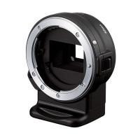 Nikon Mount Adapter FT1