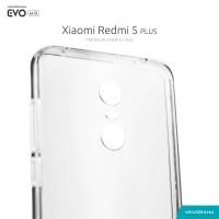 VEVORIUM EVO MIX Xiaomi Redmi 5 PLUS Redmi5 PLUS Hybrid Case