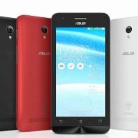 HP ASUS Zenfone C Garansi Resmi TAM (BNIB) Ram 1GB