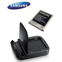 Harga Batre Samsung S3 Travelbon.com