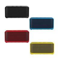 Jabra Portable Bluetooth Speaker Solemate